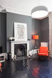 Living Room Colour Scheme Living Room Colour Schemes 2017 Uk