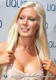On Saturday, April 10th, Heidi Montag, star of MTV's reality series The Hills, hosted the grand opening celebration of LIQUID Pool Lounge, ... - 4_10_10_heidi_montag_KABIK-114-18-588