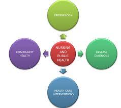 Public Health Essays Deliver Essays On Nursing And Public Health By Jjkamotho5