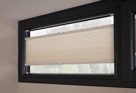 Indoor Produkte Lamellenstoren Rollladen Alu Fensterläden