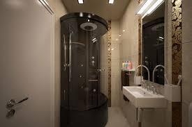 small narrow half bathroom ideas. Small Narrow Half Bathroom Ideas S