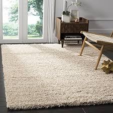 safavieh california collection sg151 1313 beige area rug 11 x 15