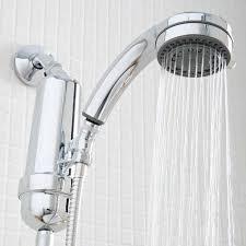 20 luxury best shower head filter