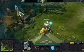 dota 2 chen guide chen skill item build