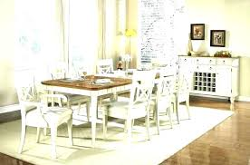 French country dining room furniture Living Room Country Dining Room Ideas Country Dining Tables Amazing Country Dining Room Tables French Style Dining Room Furniture Dining Regarding French Country Dining Androidhelpinfo Country Dining Room Ideas Country Dining Tables Amazing Country