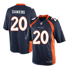 - Jersey Shop Limited Broncos