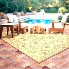 5x7 patio rug new outdoor patio rugs outdoor patio rugs square outdoor rugs outdoor patio 5x7 patio rug