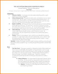 self introduction essay example example of self introduction essay customized essay formal