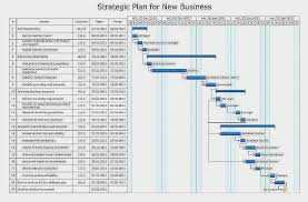 Download Lesson Plan Template Downloadable Lesson Plan Template Elegant Printable Weekly Lesson
