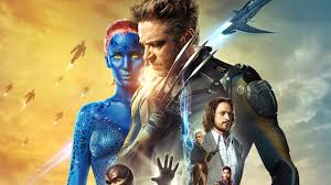 action movie watch x men days of future past 2014 hd 720p x men days of future past