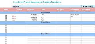 Project Follow Up Template Excel Benefits Tracker Tracking