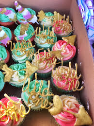 1st Birthday Cake Designs For Baby Girl In India Wild One Cupcakes 1st Birthday Party For Girls First