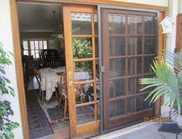 door glass sliding charming doors exterior uk