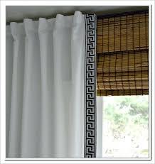 ikea bamboo blinds white bamboo blinds ikea bamboo blinds uk