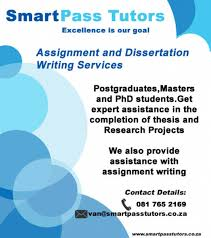 group working essay date