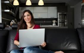 Telecommute Job Laid Off Job Seeker Finds A New Telecommute Job