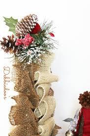 Aliexpresscom  Buy 10PCSLOT15cm Polystyrene Christmas Tree Foam Christmas Tree Crafts