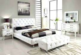 Grey And Cream Bedroom Cream And White Bedroom White Bedroom Sets ...