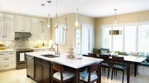kitchen island lighting. Unique Kitchen With Pendant Lighting Over Island Best Of 4544