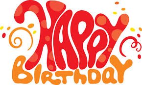 happy birthday design happy birthday design free vector download 4 823 free vector for