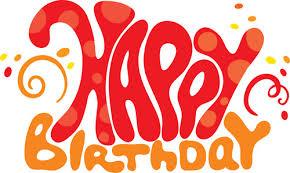 Happy Birthday Design Free Vector Download 4 823 Free Vector For