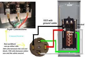 wiring diagram 4 wire dryer 220 volt wiring diagram 220 volt wiring electric dryer simple wiring diagramdryer outlet wiring diagram fuse wiring diagram online wiring