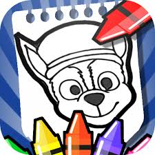 We hope you did, and we hope you enjoyed looking through our gallery of cute puppy illustrations. Amazon Com Puppy Coloring Pages For Kids Appstore For Android