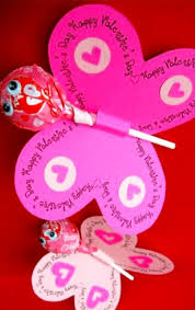 Best 25+ DIY cards for teachers ideas on Pinterest   Birthday card ...