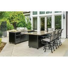 furniture patio deck grills fireplaces maschinos