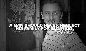 Walt Disney Quotes About Life 100 Walt Disney quotes on life and dreams to remember on his birthday 87