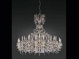 chandeliers 2293