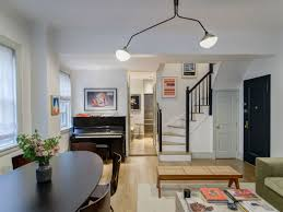 Down Selling Design House Interior Designer Costs A New Wave Of Professionals Is