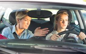 Teen Driver Your Keeping Insurance Safe Travelers