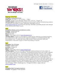 Job Blast 11 30 12 Strategic Management Brand