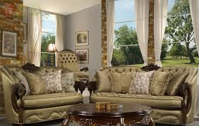 formal leather living room furniture. Best Formal Living Room Furniture Sets Ideas Decorating Design Popular Of  Sofas For Formal Leather Living Room Furniture