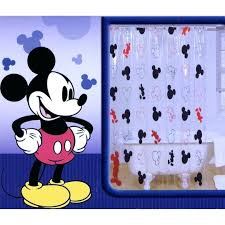 mickey mouse bathroom rug awesome disney bathroom set mouse rugs mickey mouse bathroom mickey mouse of