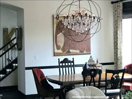 2 story foyer chandelier. Full Size Of Hang Chandelier 2 Story Foyer Chandeliers Design Awesome Entry Lights Entrance Hall Two T