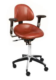 eco office chair. Contemporary Chair Bruno ErgoEco OfficeWork Chair On Eco Office C