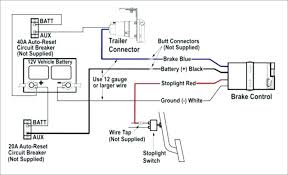 full size of hopkins insight brake controller wiring diagram tekonsha p3 electric hayes trailer voyager enthusiast