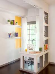 tiny office design. Tiny Office Ideas Small Home Design Pictures N