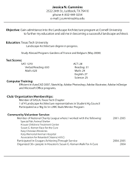Make Your Own Resume Fascinating Where Can I Build A Resume For Free Also Here Are Free Build Resume