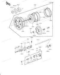 Amusing ferrari 360 wiring diagram gallery best image engine