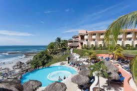 blue chair puerto vallarta. Palladium Vallarta Resort \u0026 Spa - Puerto All Inclusive Blue Chair