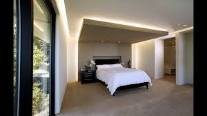Ceiling Trays And Indirect Lighting Indirect Ceiling Lighting Fixtures Flickering Outdoor Lights