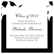 Create Graduation Invitation Online Create Graduation Invitations Online Seenow Co
