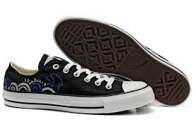 converse shoes black and blue. mens and womens converse all star shoes black white blue,converse shoe red, college majors,fabulous collection blue