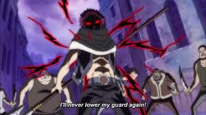 Katakuri Backstory One Piece Episode 877