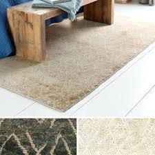 enchanting rugs baton rouge area rugs baton rouge rug designs oriental rugs baton rouge