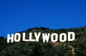 「hollywood」の画像検索結果