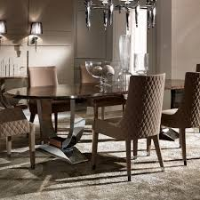 appealing luxury dining chairs australia modern exclusive table for dining table set luxury